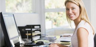 Quer saber como montar um brechó online? Neste artigo reunimos todas as dicas para quem deseja saber como abrir um brechó na Internet e faturar muito em um mercado que está em plena expansão no Brasil.
