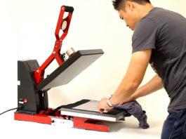 Uma máquina de estampar camisetas pode ser uma ótima alternativa para quem deseja montar um negócio próprio e não deseja investir muito dinheiro na compra de equipamentos. Confira as opções de negócios que você pode criar com este tipo de máquina.