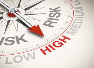 Riscos que todo empreendedor precisa correr