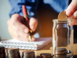 Ideias de produtos para revenda que podem ser o pontapé inicial para a criação do seu próprio negócio. Veja algumas opções para quem deseja ganhar dinheiro revendendo produtos.