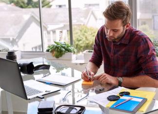 Neste artigo damos algumas dicas para ter um negócio em casa, o sonho de milhões de brasileiros que vem se tornando realidade em função de novas tecnologia e novos modelos. O problema é que para ter um negócio em casa exige alguns cuidados. Confira as dicas aqui!