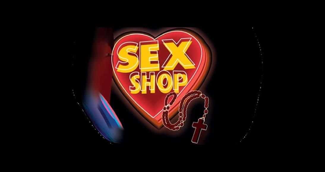 Sex Shops para evangélicos conquistam o mercado
