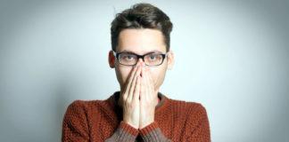Como perder o medo de abrir um negócio