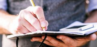 Quem nunca disse ou pensou um dia: Quero montar meu próprio negócio? Neste artigo discutimos alguns itens que você deve levar em consideração na hora de decidir sobre abrir seu negócio próprio.