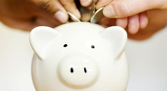 Ideias de negócios com pouco investimento