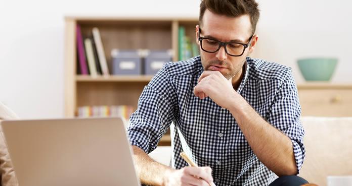 Ideias para trabalhar em casa – Confira algumas ótimas ideias de negócios que você pode montar em sua própria casa. Montar um negócio em casa pode ser muito mais fácil do que você imagina. Confira aqui algumas ótimas alternativas.