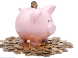 Existe uma série de negócios com pouco investimento que podem garantir ao empreendedor uma boa renda logo nos primeiros meses de funcionamento e ser o início de um grande negócio. Veja algumas opções de negócios de baixo investimento.