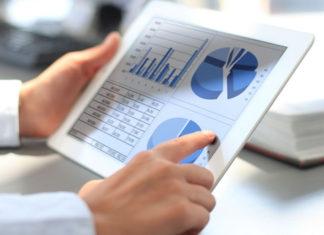 Montar uma agência de marketing digital em casa