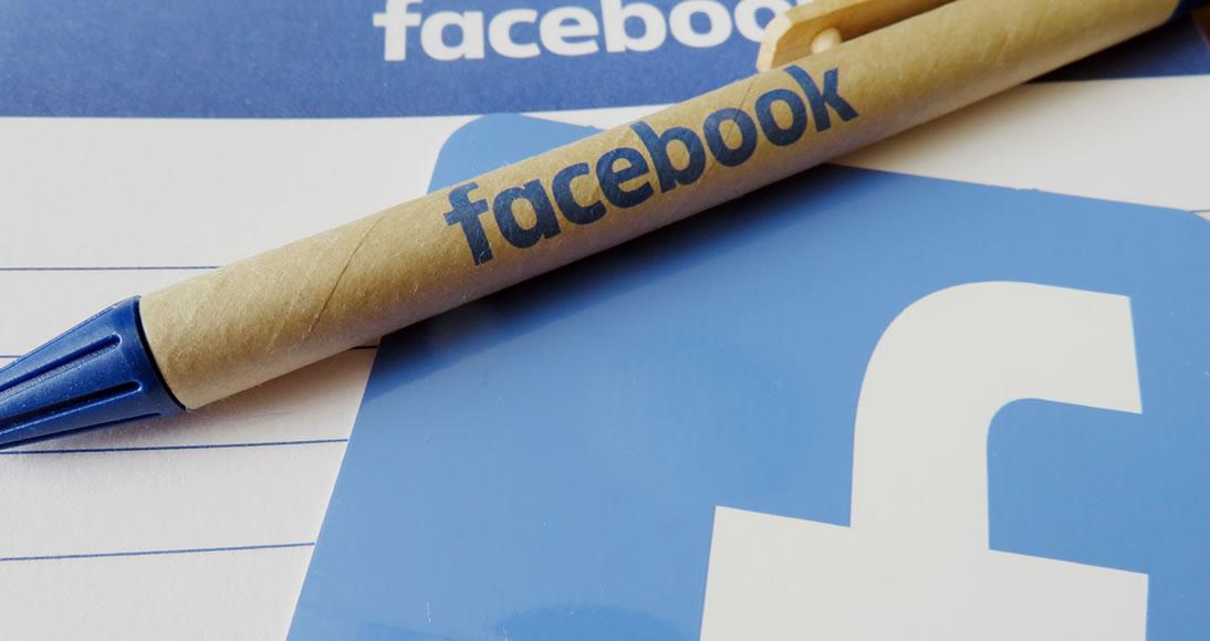 Veja como divulgar um negócio no Facebook de maneira profissional. Conheça principais pontos a serem observados para divulgação de em negócio no Facebook.