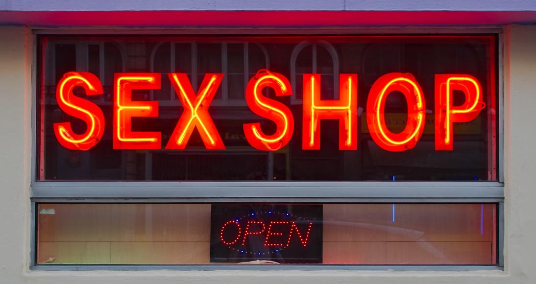 Como abrir um sex shop - Um roteiro para montar um sex shop