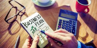 Como elaborar um plano de negócios - Confira o passo a passo aqui