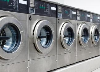 Veja algumas ideias, dicas e sugestões para quem deseja saber como montar uma lavanderia. Um roteiro completo com o passo a passo para abrir uma lavanderia de sucesso.