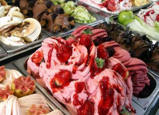 Se você está interessado em saber como montar uma sorveteria, confira neste artigo quais são os principais pontos a serem levados em consideração no planejamento do negócio e um passo a passo de como abrir uma sorveteria de sucesso.