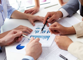 Como tirar uma empresa do papel