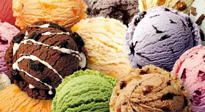 Dicas de como montar uma sorveteria