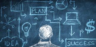 Veja nesta matéria como abrir um negócio. Conheça o passo a passo e todas as etapas para quem deseja saber como montar um negócio e abrir uma empresa. Confira o que é preciso para tirar uma ideia do papel e montar seu negócio próprio.