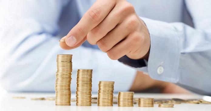 Como abrir um negócio com pouco dinheiro. Um passo a passo completo para quem quer saber como montar seu próprio negócio com pouco dinheiro