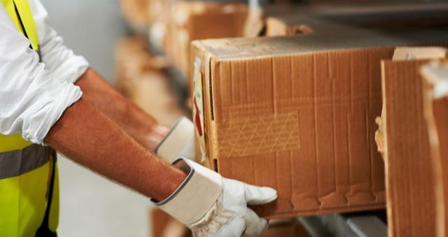 Como abrir uma empresa de entrega rápida