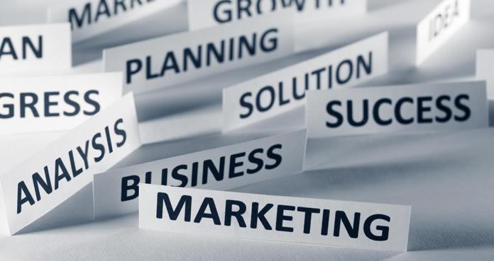 Como começar um negócio