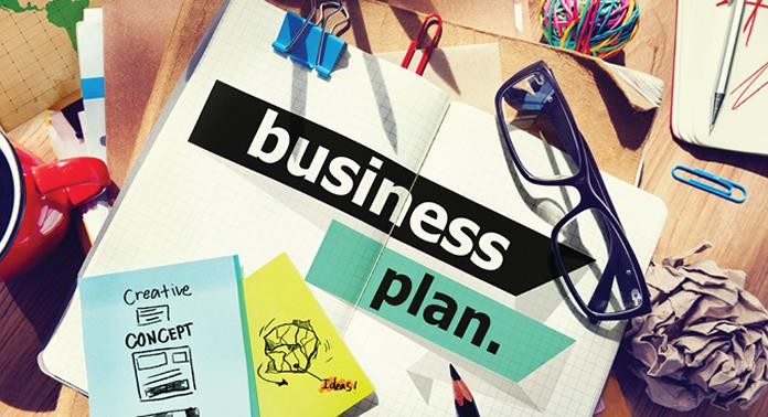 Como criar um plano de negócios da forma certa. O passo a passo de como elaborar um plano de negócios de forma correta.