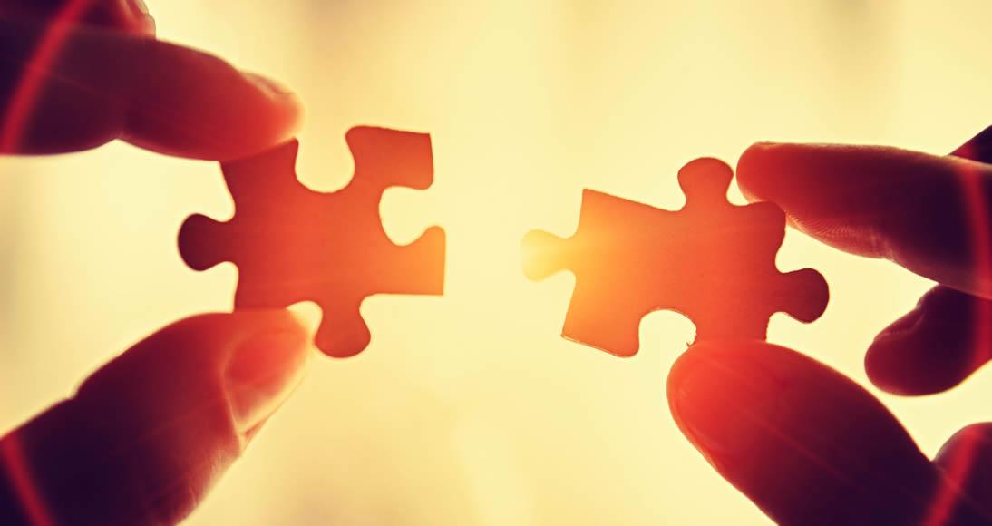 Como encontrar o sócio ideal para o seu negócio