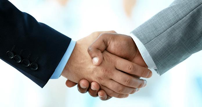 Como escolher o sócio ideal para um negócio. O guia completo para quem deseja saber como encontrar o sócio ideal para um negócio.