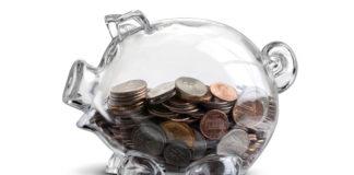 Veja nesta matéria algumas ideias de como montar seu negócio próprio com pouco dinheiro. São algumas dicas simples para quem não tem muito dinheiro para investir mas quer montar seu próprio negócio ou então ganhar uma renda extra.