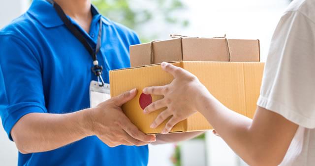 Como montar uma empresa de serviços de entregas rápidas