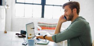 Confira nesta matéria algumas dicas para administrar um negócio em casa, uma opção cada vez mais comum entre os empreendedores brasileiros, que embora simples, requer alguns cuidados.