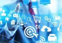 Principais erros ao criar um negócio online