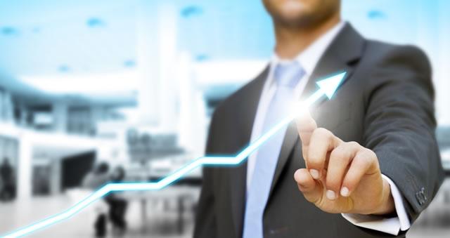 Como desenvolver o potencial empreendedor