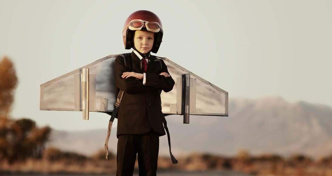 Qual a idade certa para ser um empreendedor?