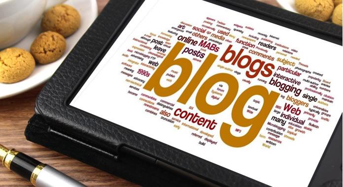 Como ganhar dinheiro com anúncios em um blog