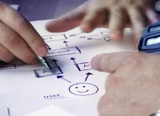 """Veja nesta matéria quais são os erros em planos de negócios mais comuns e como fazer para evita-los. Conheça algumas """"bobeiras"""" que alguns empreendedores marcam ao elaborarem seus planos de negócios, que podem colocar por água a baixo todo o projeto."""