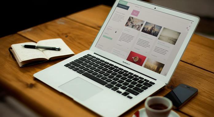 Formas de ganhar dinheiro com um blog