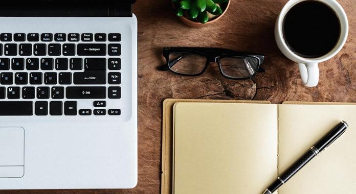 Formas para ganhar dinheiro com um blog