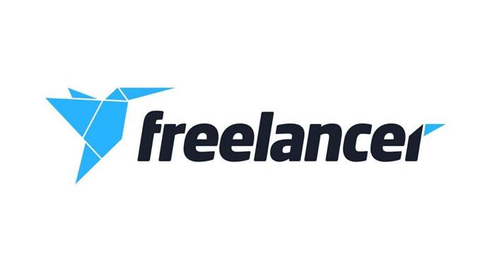 Melhores sites para trabalhos como freelancer
