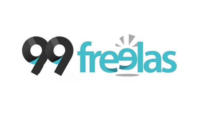 Melhores sites para trabalhos freelancer no Brasil