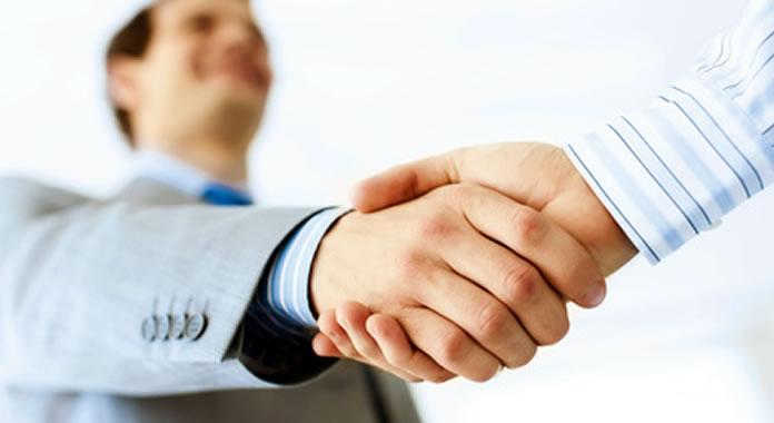 Como identificar boas oportunidades de negócios