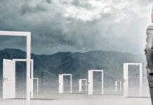 Como identificar oportunidades de negócios