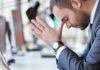 Motivos para empreender que podem levar você ao fracasso