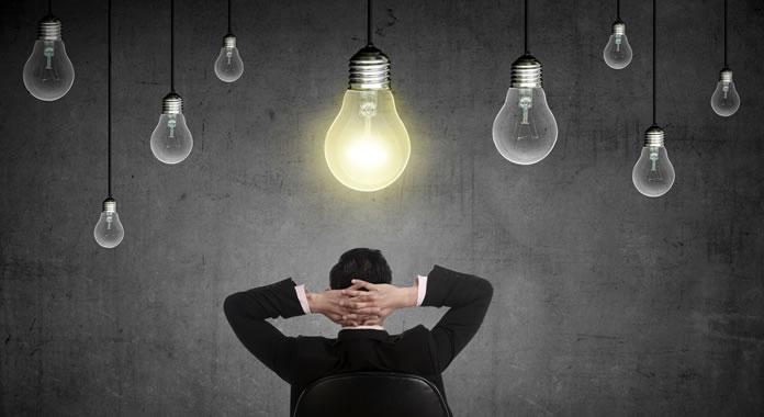 Como validar sua ideia de negócio
