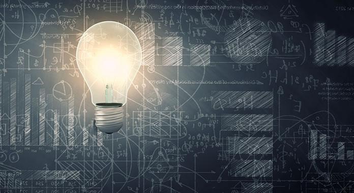 Métodos para validar uma ideia de negócio