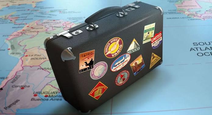 Como abrir uma agência de viagens online