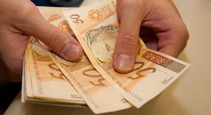 Como ganhar dinheiro rapidamente