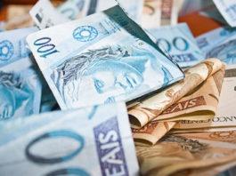 Como ganhar dinheiro rápido