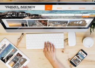 Veja como montar uma agência de viagens online. Quais as opções disponíveis no mercado para quem deseja montar uma agência de viagens e turismo online com um baixo investimento inicial e um grande potencial de crescimento.