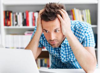 Veja nesta matéria alguns erros que podem acabar com seu negócio e saiba como alguns equívocos de abordagem podem ser extremamente prejudiciais ao sucesso da sua empreitada. Vale a pena conferir.