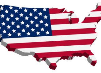 Como abrir uma empresa nos Estados Unidos