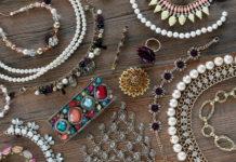 Como vender bijuterias na Internet
